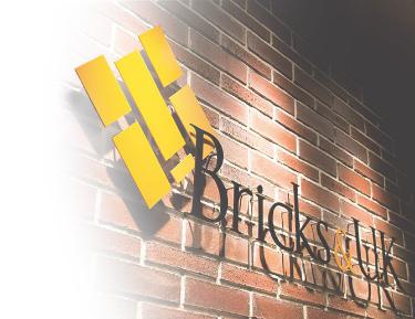 税理士法人Bricks&UK