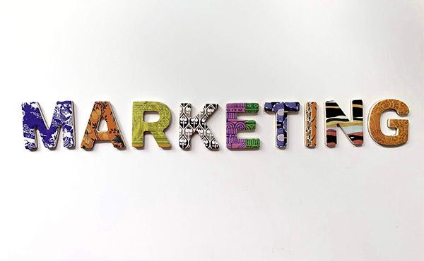 マーケティング・広告宣伝