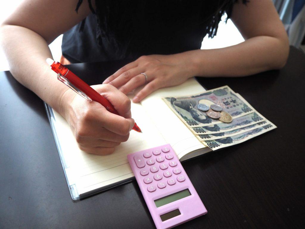 【個人事業主の確定申告】事業所得の申告について